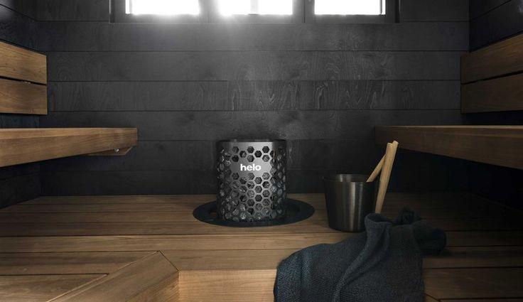 Seinäjoen Asuntomessuilla nähdään runsaasti erilaisia keittiöitä. Pitkään muodissa olleen valkoisten keittiöiden rinnalle on tullut mustia...