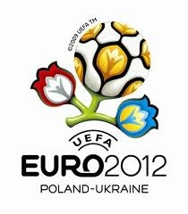 EURO 2012: coming closer every day!