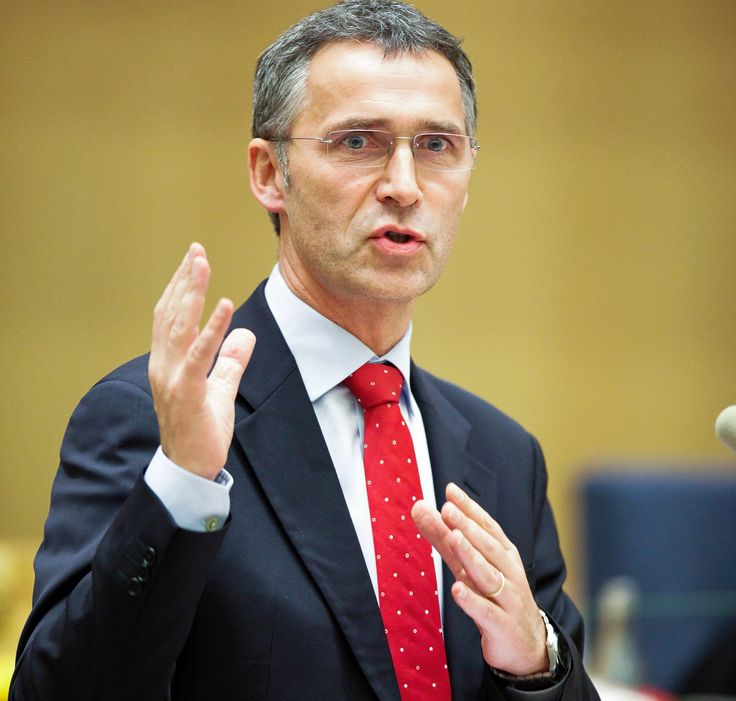 """Top News: """"TURKEY: Jens Stoltenberg Of Nato Says Russia Violation Of Turkish Airspace 'No Accident' And 'Unacceptable'"""" - http://www.politicoscope.com/wp-content/uploads/2015/10/Nato-Headline-News-Jens-Stoltenberg-1600x1525.jpg - Nato says a plane also entered Turkish airspace on Sunday, an assertion Russia says it is looking into.  on Politicoscope - http://www.politicoscope.com/turkey-jens-stoltenberg-of-nato-says-russia-violation-of-turkish-airspace-no-accident-and-unaccep"""