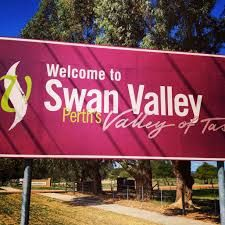 Image result for swan valley