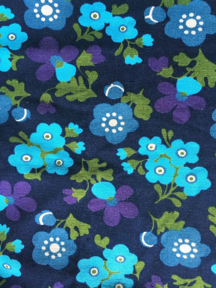 266 best 60s 70s mod unky right fabric images on for Retro fabric