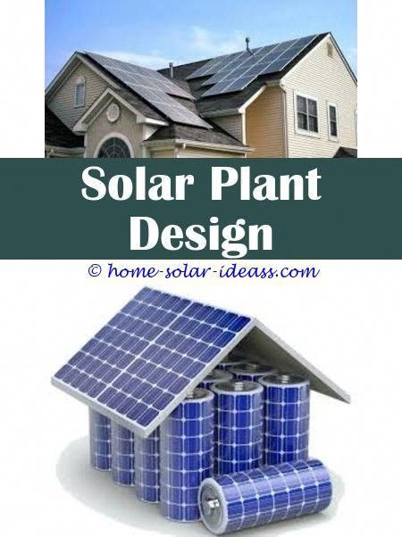 Powering Your Home With Solar Panels Solar System Electric Power Solar Panel Manufacturers Home Solar System Solar Panels Best Solar Panels Solar Panel Cost