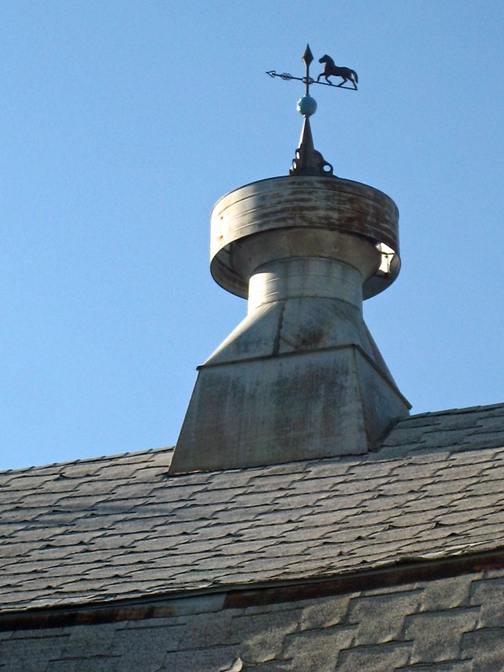 67 Best Images About Cupolas On Pinterest Water Well