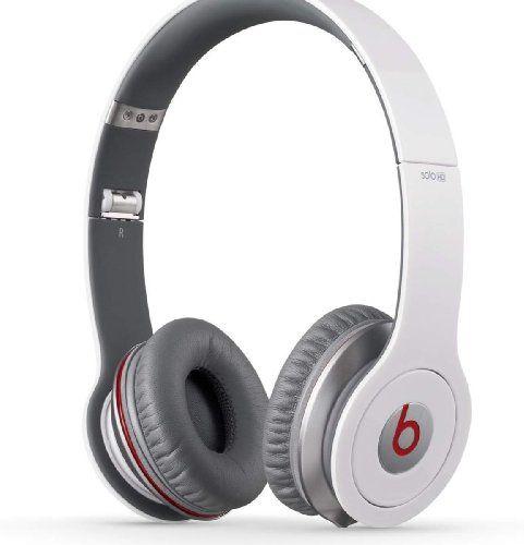 Cheap over ear wireless headphones - bose over ear headphones refurbished