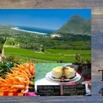 Noordhoek Community Market at Cape Point Vineyards