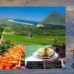 Noordhoek Community Market at Cape Point Vineyards