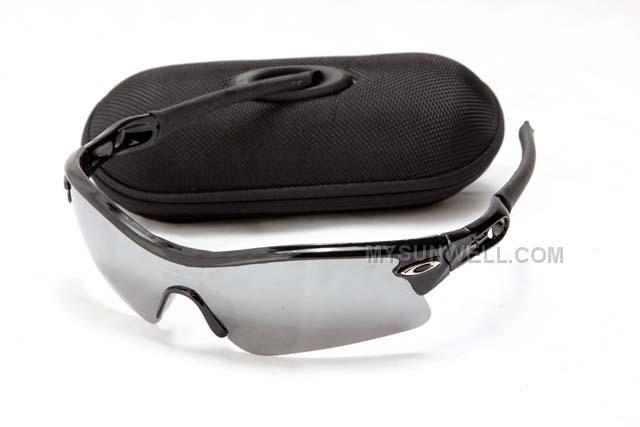 http://www.mysunwell.com/cheap-oakley-radar-pitch-sunglasses-black-frame-silver-lens-wholesale.html CHEAP OAKLEY RADAR PITCH SUNGLASSES BLACK FRAME SILVER LENS WHOLESALE Only $25.00 , Free Shipping!