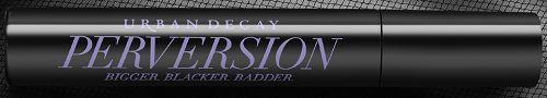 HURRY FREE  Perversion Mascara Sample! - http://couponingforfreebies.com/hurry-free-perversion-mascara-sample/