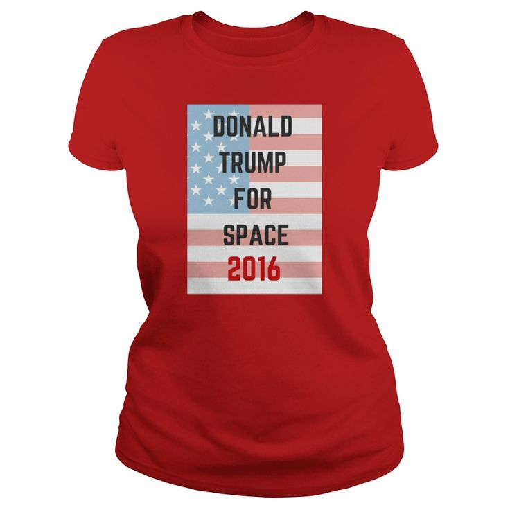 Donald Trump For Space Tanks #gift #ideas #Popular #Everything #Videos #Shop #Animals #pets #Architecture #Art #Cars #motorcycles #Celebrities #DIY #crafts #Design #Education #Entertainment #Food #drink #Gardening #Geek #Hair #beauty #Health #fitness #History #Holidays #events #Home decor #Humor #Illustrations #posters #Kids #parenting #Men #Outdoors #Photography #Products #Quotes #Science #nature #Sports #Tattoos #Technology #Travel #Weddings #Women