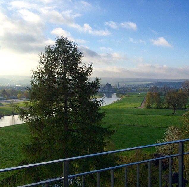 Holzminden ~ Germany