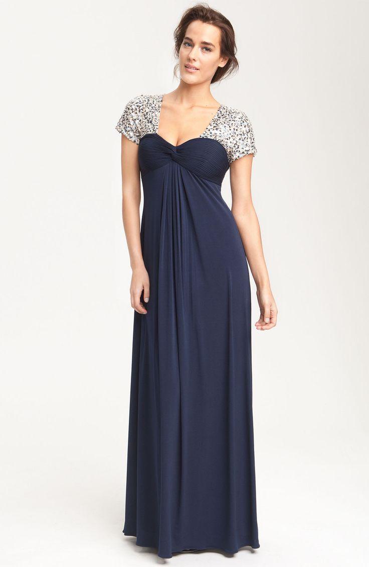 141 best js boutique gowns images on pinterest httpslystclothingjs fall bridesmaid dressesmodest ombrellifo Gallery
