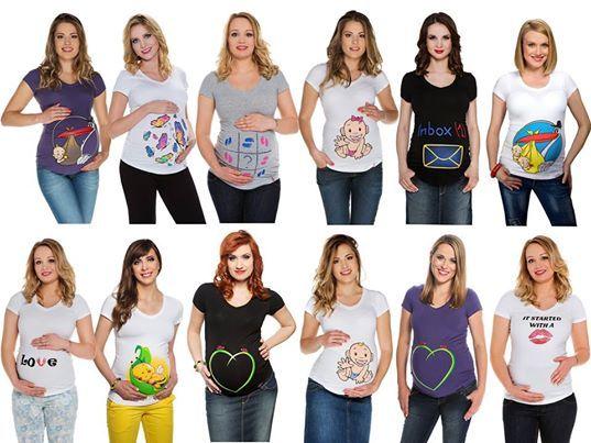 Den största urval av roliga tröjor Smiley smile titta på  www.mytummy. se http://mytummy.se/category/mammaklaeder-43