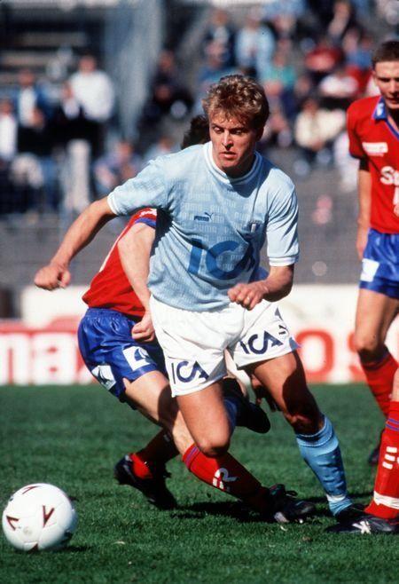 Jonas Thern (Malmö FF).