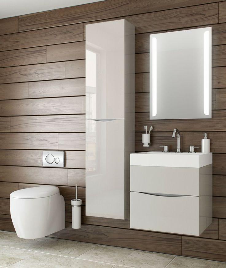 Glide II Calico | Bauhaus Bathrooms - Furniture, Suites, Basins - Ultimate Bathroom Solutions