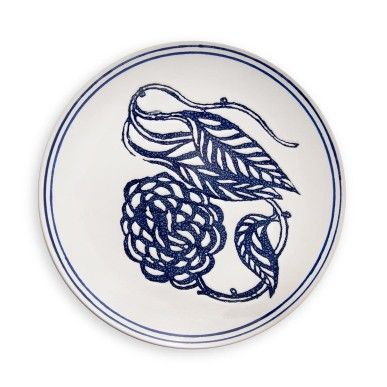 Annette Plate by Ruan Hoffmann from woolworths.co.za