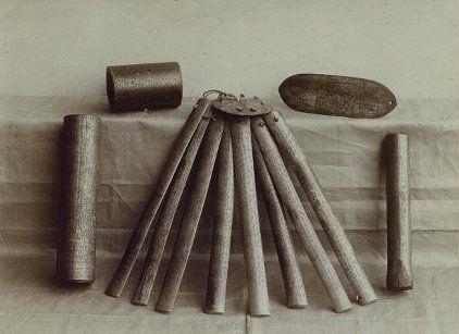 Instruments to identify fortunate days