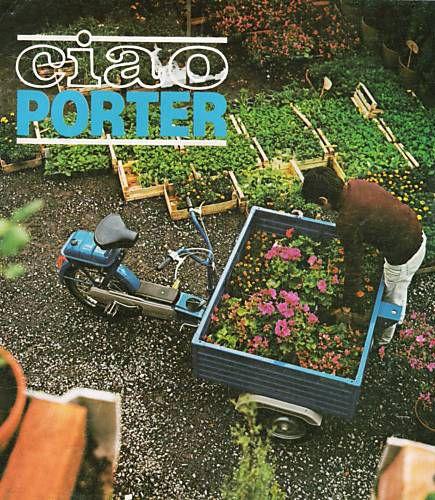 ciao_porter8