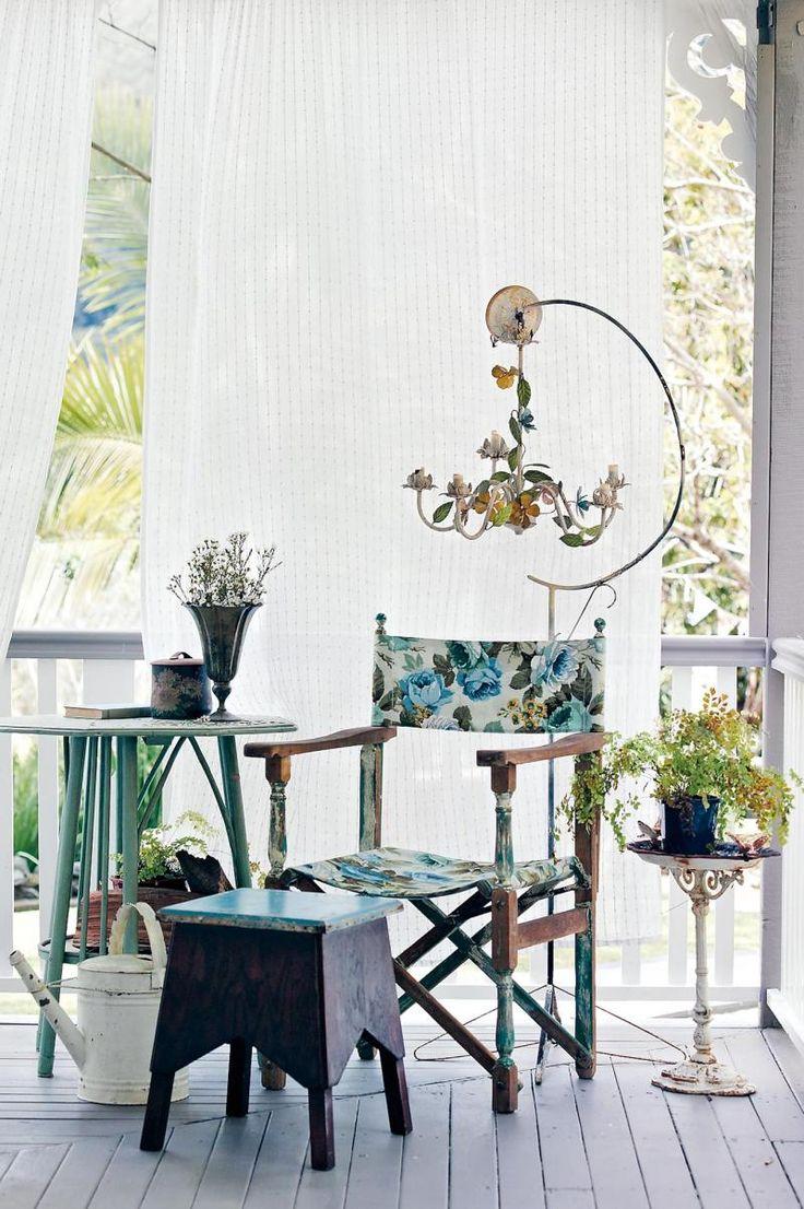 verandah-deck-curtains-ACS1212p50