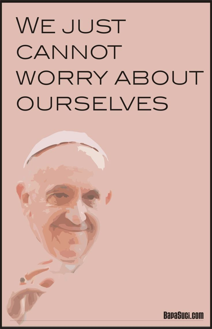 Pope Francis Quote and News | a site dedicate to Pope Francis quote - Part 2