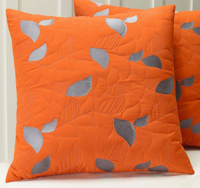 lux-orange-blossom-european-pillowcase