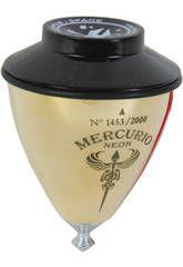 imagen Trompo acrobatico Mercurio Neon Edicion Limitada