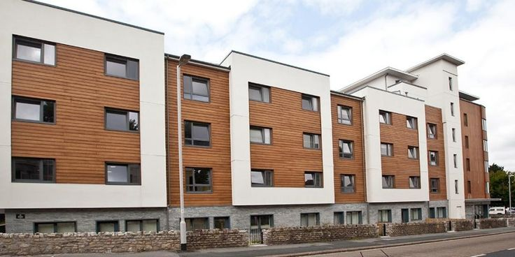 flats to rent in Manchester