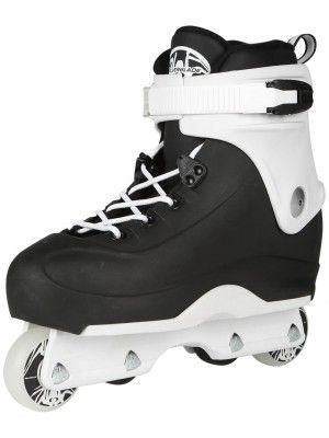 Rollerblade Swindler Aggressive Inline Skates