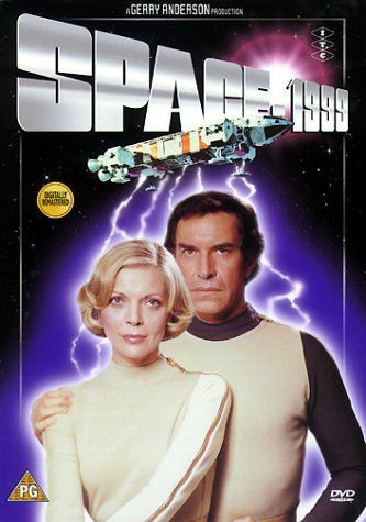 Space 1999 | CB01 | SERIE TV GRATIS in HD e SD STREAMING e DOWNLOAD LINK | ex CineBlog01