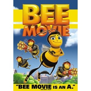 Funny and witty: Families Movies, Widescreen Editing, Beemovi, Bees Movies, Kids Movies, Favorite Movies, Comic Book, Jerry Seinfeld, Movies Widescreen
