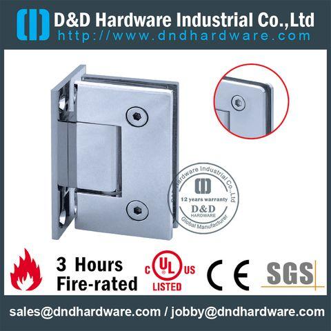 2019 的 door hinges types manufacturers,exterior and