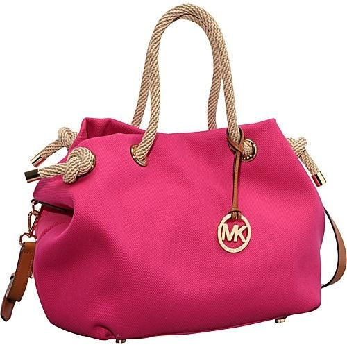 Gucci handbags outlet, http://fancy.to/rm/449501292532859405, or please click ==> http://fancy.to/rm/449503900978905637 For detail,,  2013 latest designer purses for cheap,