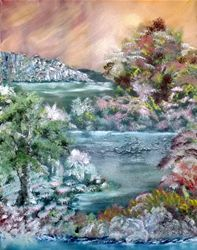 E Chester Artist Chester, Artists and Galleries on Pinterest