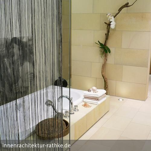 28 best g ste wc images on pinterest guest toilet for Innenarchitektur rathke