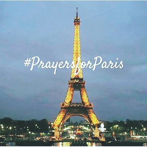Prayers For Paris paris eiffel tower loss in memory prayers paris bombing paris attack paris attacks prayforparis