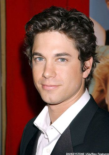 adam garcia | actor adam garcia has blamed bad parenting for his confessions of a ...