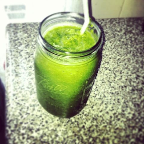 garden greens colon cleanse. My Best Badi: All Natural Colon Cleansing Green Smoothie Garden Greens Cleanse ,