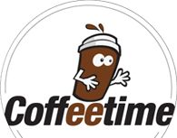 You can sip your cup of coffee with ease in a little time and without waiting in the queue with the help of Coffeetime App.