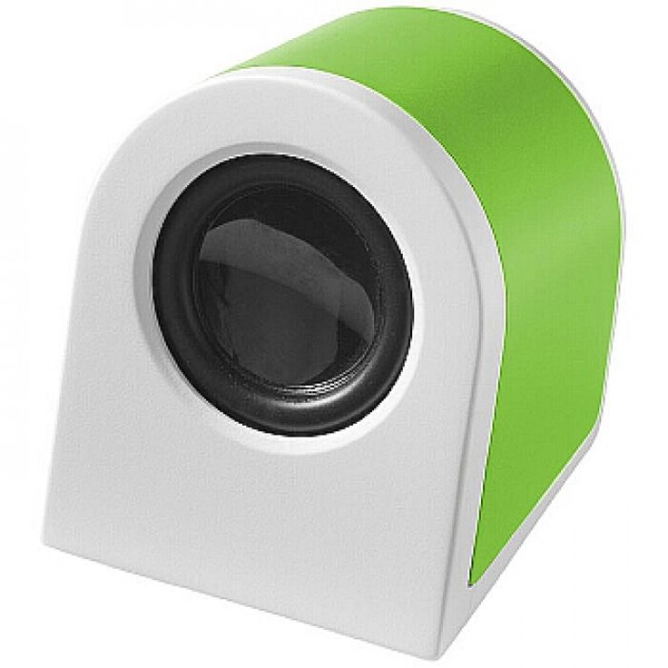 Mini speaker from wholesale and import