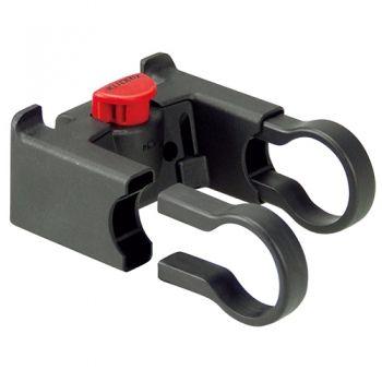 Werkhaus Shop - Lenkeradapter