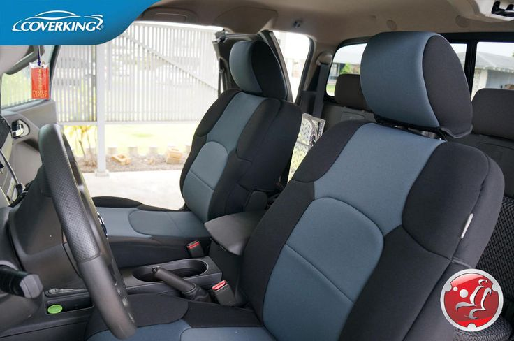 The 25+ Best Toyota Tacoma Seat Covers Ideas On Pinterest