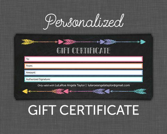 Die besten 25+ Lularoe gift card Ideen auf Pinterest   Lularoe und ...