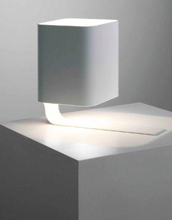 Keith Melbourne | I do_table light