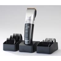 Tondeuse Cheveux Professionnelle : pack complet