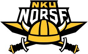 Image result for northern Kentucky Norse