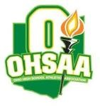 Mandatory OHSAA Winter Parent/Athlete meeting on 11-13-12...7:00pm