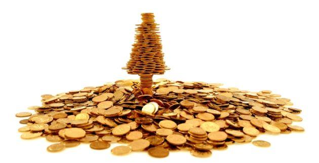 Wybierasz fundusz pieniężny Sprawdź na co zwrócić uwagę - analizy rynku funduszy