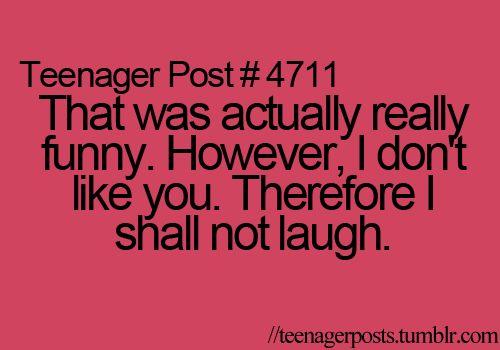 Oh yes... Hahaha