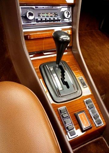 Mercedes Motoring - Gallery