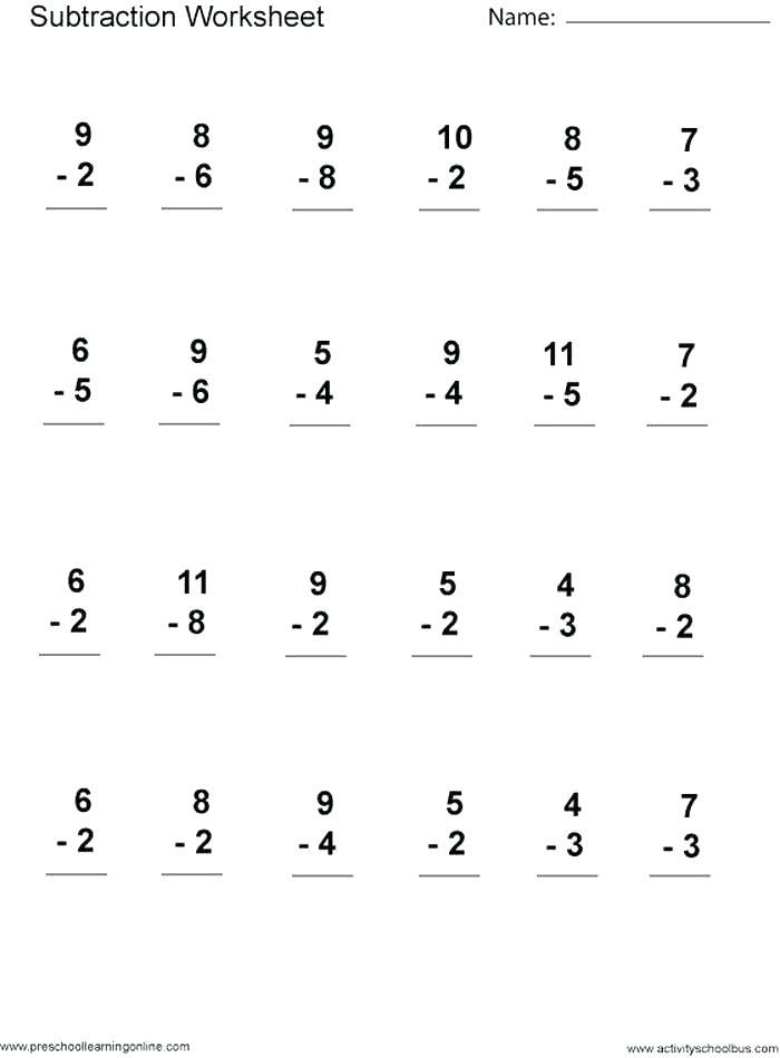 Second Grade Math Worksheets With Images 2nd Grade Worksheets