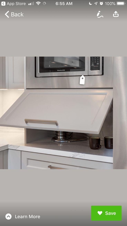 Pin by tanya hulbert on regina condo wall oven double